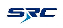 SRC_HiRes_RGB_calogo5444